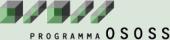 OSOSS (logo)