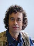Prof. Dr. Theo Rasing