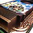 Aankondigingsplaatje GeForce 6800-familie review