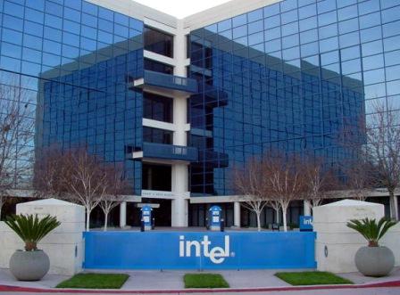 Intel gebouw (groter)