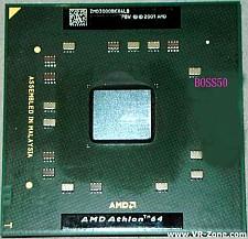 AMD Athlon 64 3500+ (Winchester, klein)