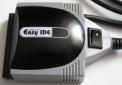 Eksitdata IDE-USB-adapter