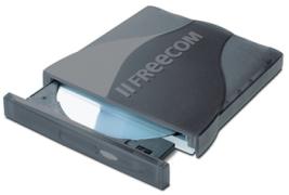 Freecom FS-5(0)