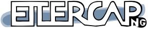 ettercap NG logo