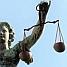 Vrouwe Justitia (67x67)