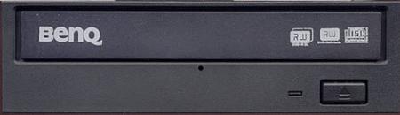 BenQ DW1600A DL