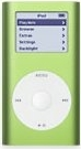 iPod Mini (groen)