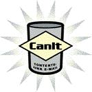 CanIt (logo)