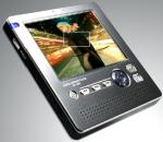 Samsung Yepp YH-999