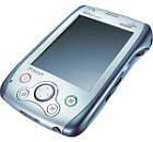 Fujitsu-Siemens Pocket Loox