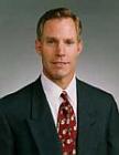 Michael Sadler (Vice President van Micron)