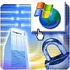 Windows-beveiliging