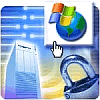 Microsoft Update / Veiligheid / Beveiliging
