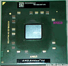 AMD Athlon 64 Winchester (90nm, D0-stepping) (klein)