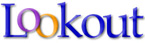 Lookout Software logo