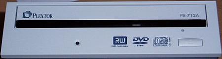 Plextor PX-712A