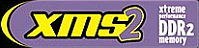Corsair XMS2