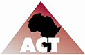 Annual African Computing & Telecommunication