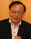 CEO Tyan: Symon Chang