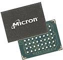 Micron PSRAM