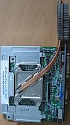 ATi Radeon Mobility 9800