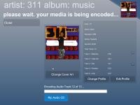 Meedio Essentials Gotcha Coverd plugin