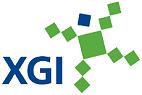 XGI-logo