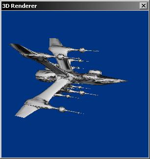 ATi Tray Tools - Artifact Tester (1.0.1.358)