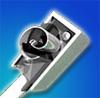 Coax-aansluiting ( Kabelinternet )