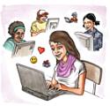 MSN Messenger gebruikers / Chatten