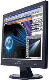 Philips 170S5FB LCD