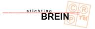 Stichting Brein logo (scherper)