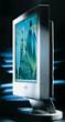 LCD-scherm