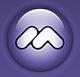 Macromedia logo (kleiner)