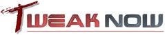 TweakNow logo