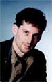 Hans Reiser - hoofdprogrammeur ReiserFS