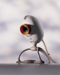 Philips ToUcam