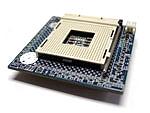 PowerLeap PL-P4/N Socket 423/478-adapter