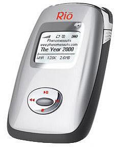 Rio Carbon (angle)