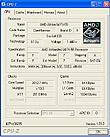 CPU-Z screenshot AMD Athlon 64 FX-55 (klein)