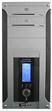 Intertech IT-2399 Silverstar