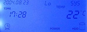 Silverstone SST-TJ05