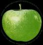Apple Records