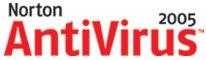 Norton AntiVirus 2005 logo