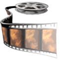 Filmrol (groter)