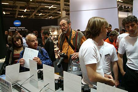 Konica Minolta Dynax 7D samples - PICT0170