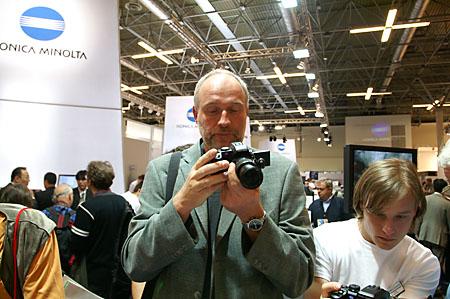Konica Minolta Dynax 7D samples - PICT0171