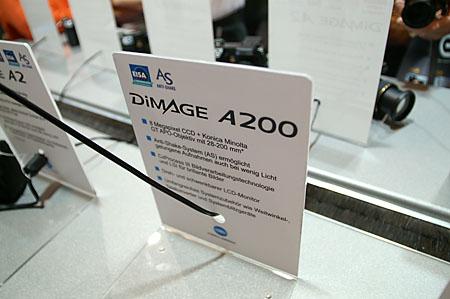 Konica Minolta Dynax 7D samples - PICT0172