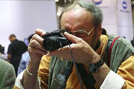 Konica Minolta Dynax 7D samples - PICT0180