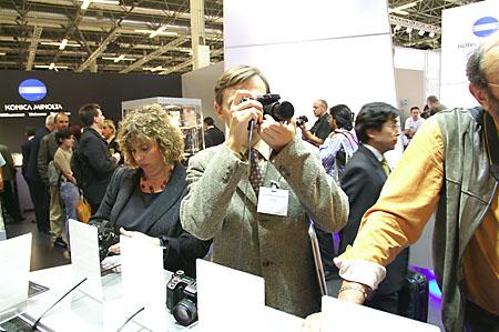 Konica Minolta Dynax 7D samples - PICT0185
